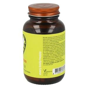 Vitaminstore Microflor probiotica afbeelding