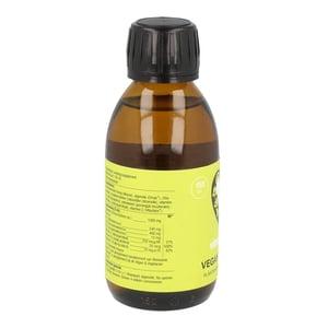 Vitaminstore Vegan Algenolie Vloeibaar afbeelding