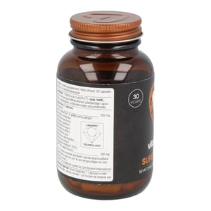 Vitaminstore Super Microflor probiotica afbeelding