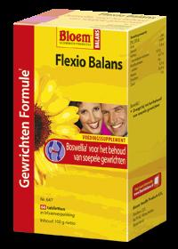 Afbeelding van Flexio Balans