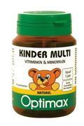 Kinder Multi Vanille