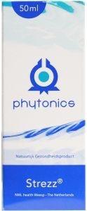 Phytonics Strezz