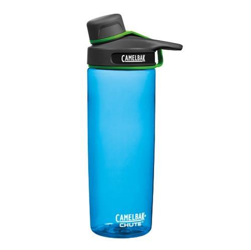 Camelbak CHUTE 0,6l Plastic fles