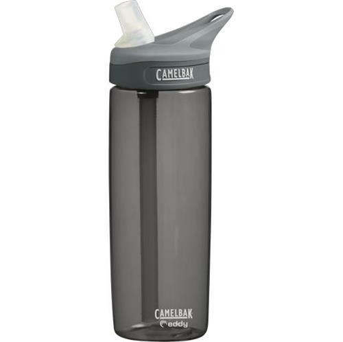 Camelbak EDDY .6L Charcoal