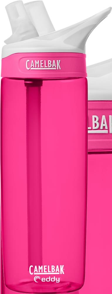 Camelbak Bidon Eddy 0.6L roze