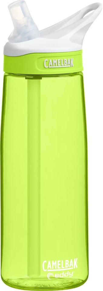 Camelbak Eddy 750 ml Limeade 1 exemplaar