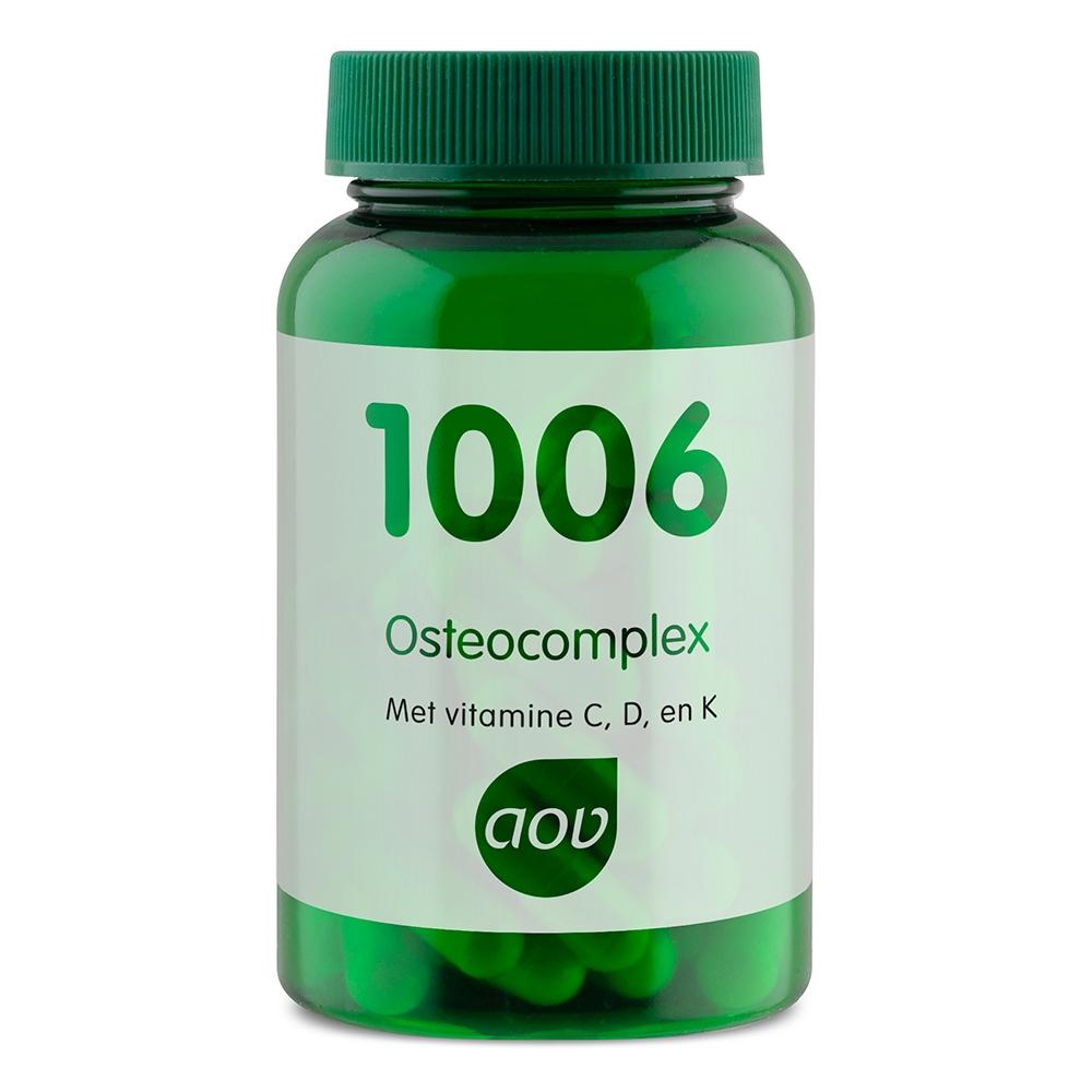Afbeelding van 1006 Osteocomplex