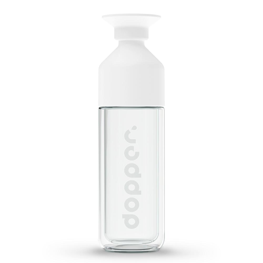 Dopper Insulated Glass