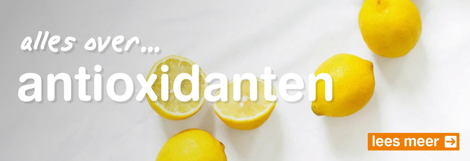 blog-alles-over-antioxidanten