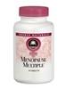 Source Naturals Menopause Multiple™ afbeelding
