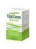 Bloem Natuurproducten Vital Green Chlorella tabletten afbeelding
