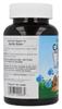 Animal Parade Calcium kauwtabletten (met magnesium) afbeelding