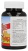 Animal Parade DHA / Omega 3 Algenolie kauwtabletten afbeelding