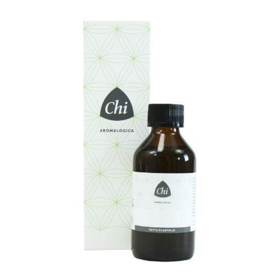Chi Abrikozenpit olie afbeelding