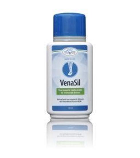 Vitakruid Venasil gel afbeelding