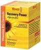 Bloem Natuurproducten Recovery Power vitamine B12 afbeelding