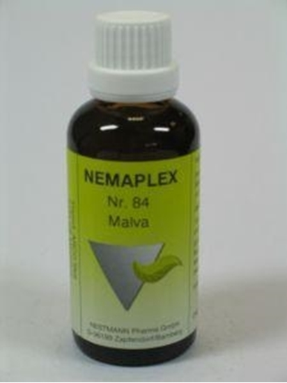 Nestmann Malva 84 Nemaplex afbeelding