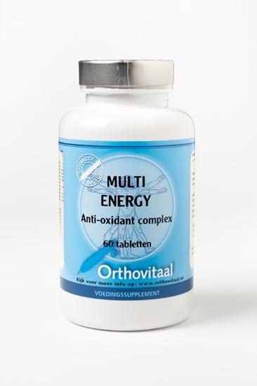 Orthovitaal Multi energy afbeelding