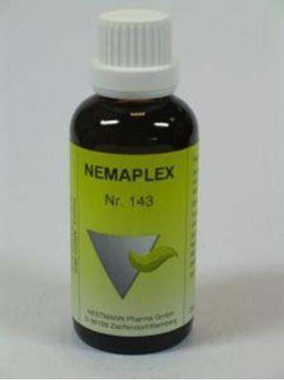 Nestmann Dulcamara 143 Nemaplex afbeelding