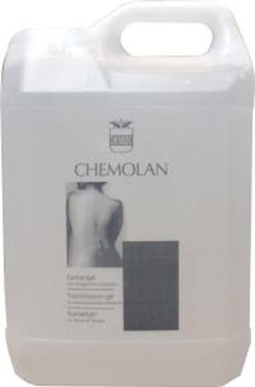 Chemodis Chemolan contactgel afbeelding