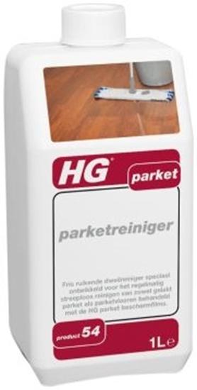 HG Parketreiniger 54 afbeelding