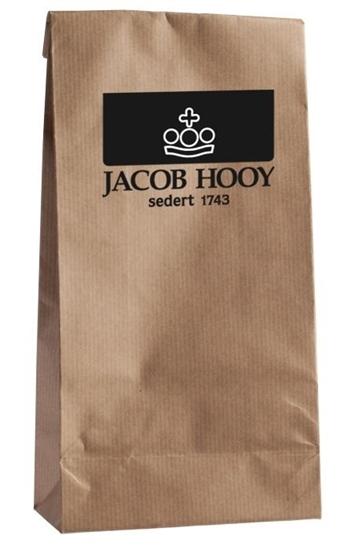 Jacob Hooy Anijszaad gemalen afbeelding