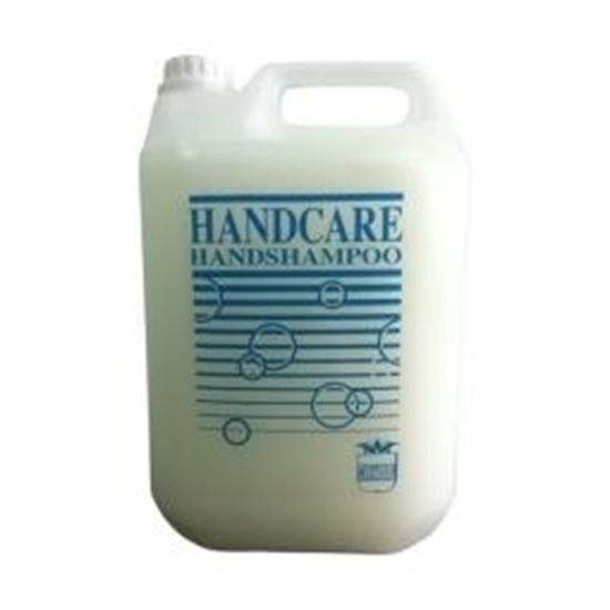 Chemodis Hand shampoo afbeelding