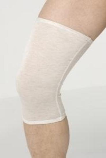 Sansita Neurodermitis kniebandage afbeelding