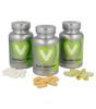 Vitaminhealth Vitaminhealth Starters Pakket afbeelding