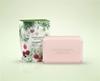 MADARA Cranberry Juniper Soap (Cranberry & Jeneverbes body & handzeep) afbeelding
