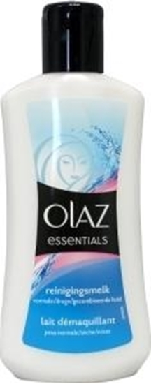 Olaz Essential care conditioning milk afbeelding
