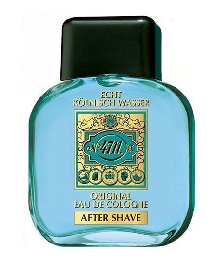 4711 After shave lotion onverpakt afbeelding