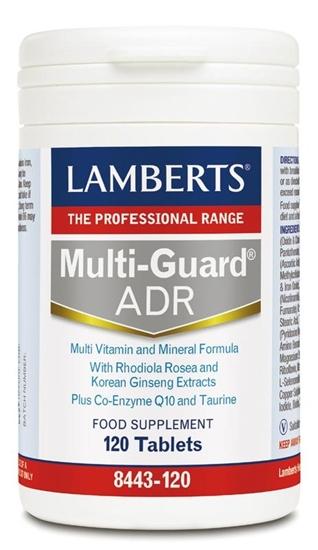 Lamberts Multi guard ADR afbeelding