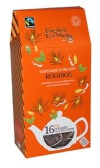 English Tea Shop Rooibos afbeelding