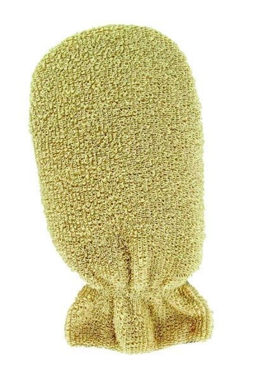 Forsters Was handschoen bamboe afbeelding