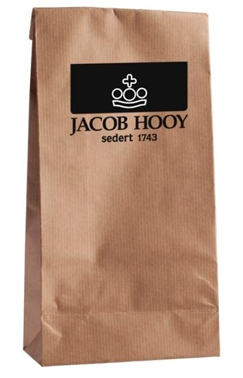 Jacob Hooy Goudsbloem gemalen afbeelding
