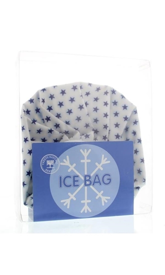 Treets Icebag afbeelding