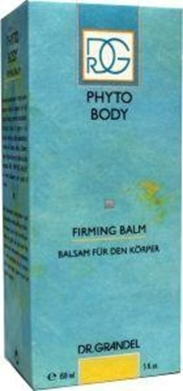 DR Grandel Firming balm afbeelding
