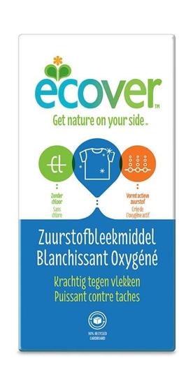 Ecover Zuurstofbleekmiddel afbeelding