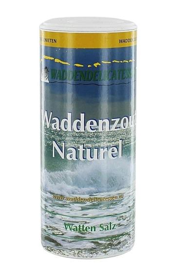 Waddendeli Waddenzout neutraal afbeelding