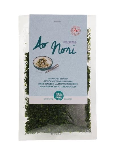 TerraSana Ao nori condiment afbeelding