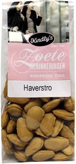 Kindly's Haverstro zoete herinneringen afbeelding