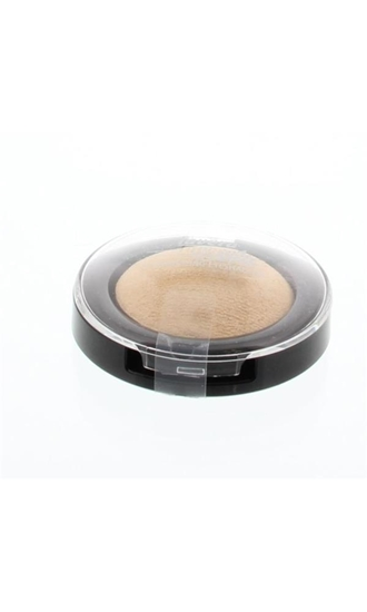 Lavera Eyeshadow illuminating vibrant gold 05 afbeelding