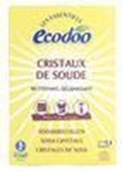 Ecodoo Sodakristallen afbeelding