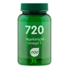AOV Voedingssupplementen 720 Vegetarische Omega-3 (DHA) afbeelding