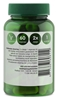 AOV Voedingssupplementen 811 Curcuma Longa & Zwarte Peper extract afbeelding