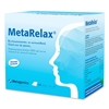 Metagenics MetaRelax sachets (nu met vitamine D) afbeelding