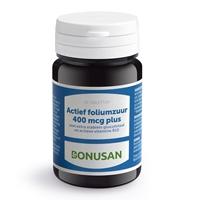 Foliumzuur Supplementen Bestellen Vitaminstorenl
