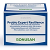 Bonusan Probio expert resilience afbeelding