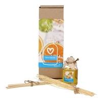 Vitaminstore nl | Aromabrander bestellen